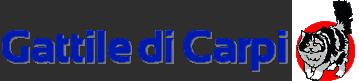 Gattile Di Carpi – A.P.A.C. – Carpi  (Modena)