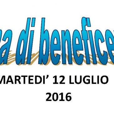 the latest 5336a efd29 Ancora abbandoni a Soliera - Gattile Di Carpi - A.P.A.C. ...